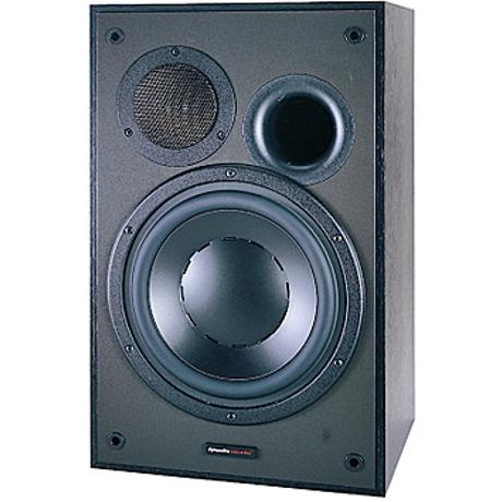 DYNAUDIO PROFESSIONAL 2-WAYS SPEAKER, 40W, 6.5'', 4Ω, 125dB 1