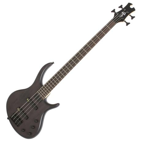 EPIPHONE TOBY DELUXE IV-BASS 1