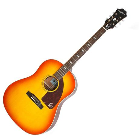 EPIPHONE INSPIRED BY 1964 TEXAN 1