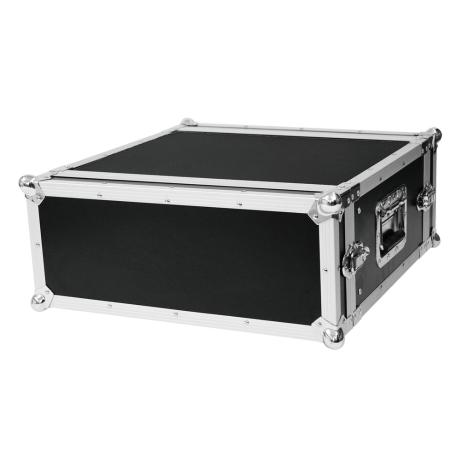 OMNITRONIC RACK 4U REMOVABLE COVERS 1