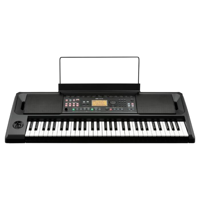 KORG ARRANGER 61KEYS 2