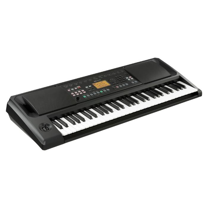 KORG ARRANGER 61KEYS 3