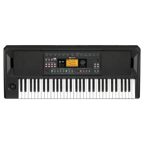 KORG ARRANGER 61KEYS