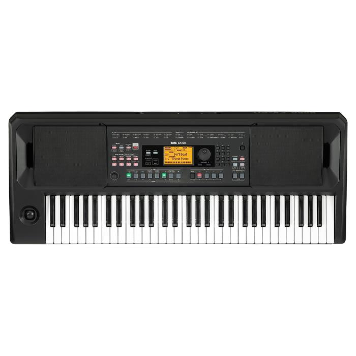 KORG ARRANGER 61KEYS 1