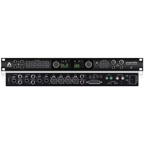 APOGEE 30X34 THUNDERBOLT 2 AUDIO INTERFACE FOR MAC 1