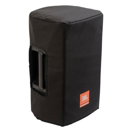 JBL PROTECION COVER FOR EON 610 1