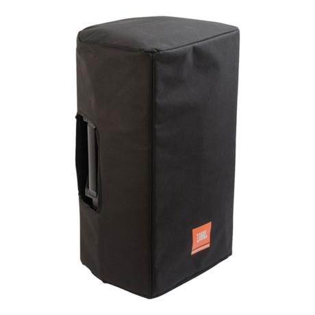 JBL PROTECION COVER FOR EON 612 1