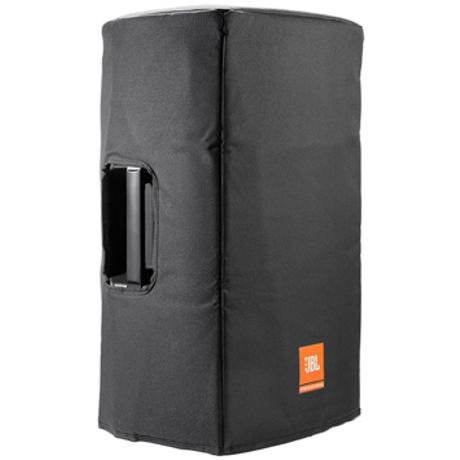 JBL PROTECION COVER FOR EON 615 1