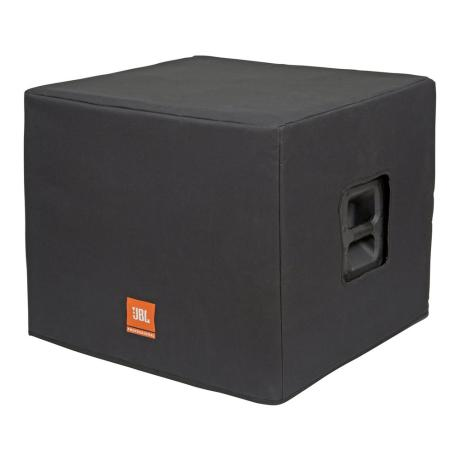 JBL PROTECION COVER FOR EON 618S 1
