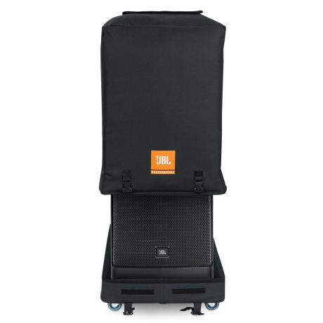 JBL EON-ONE TRANSPORTER 1
