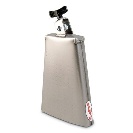 LATIN PERCUSSION UPTOWN TIMBALE COWBELL 1
