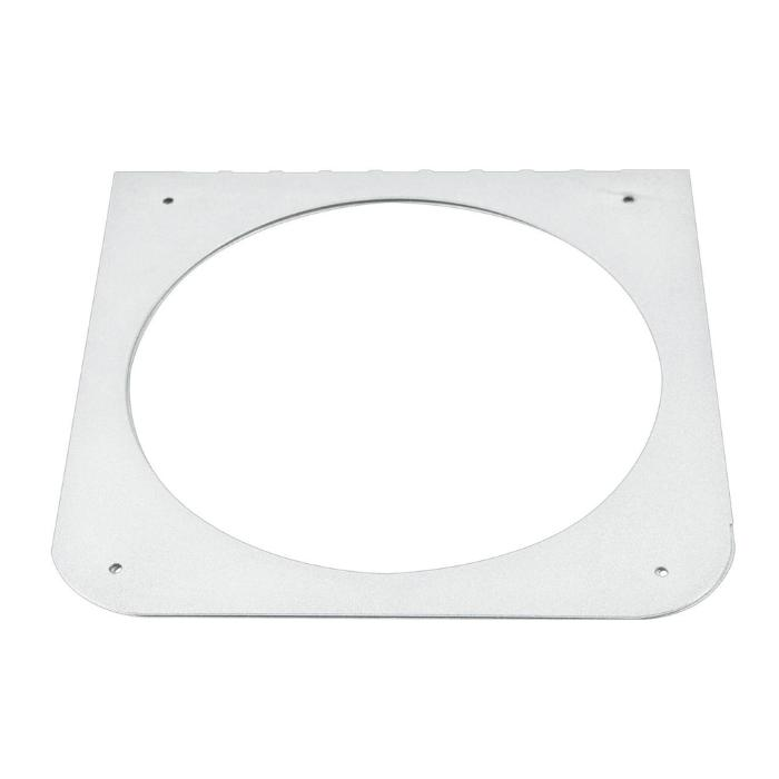 EUROLITE FILTER FRAME 189X189MM SIL 1