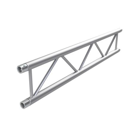 EUROTRUSS ΤΡΑΣΑ ΤΥΠΟΥ ΣΚΑΛΑΣ 4m 1
