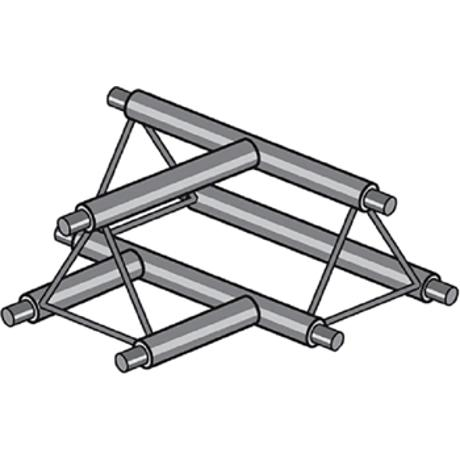 EUROTRUSS FD33 50 CM WITH DOWN