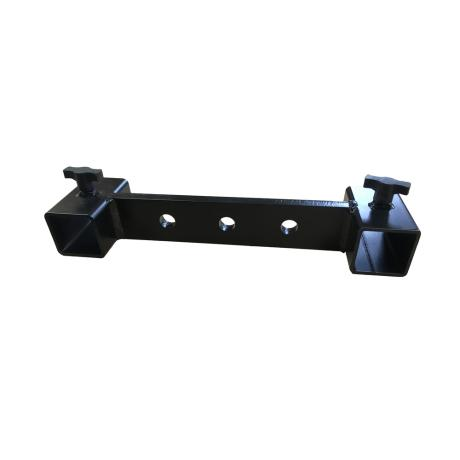 EUROTRUSS LINE ARRAY ADAPTER BAR FOR LIFT FL-SERIE / FLS-SERIES 1