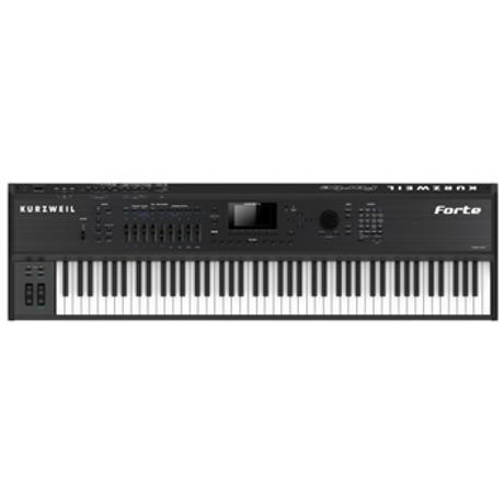 KURZWEIL PROFESSIONAL STAGE PIANO 88 KEYS