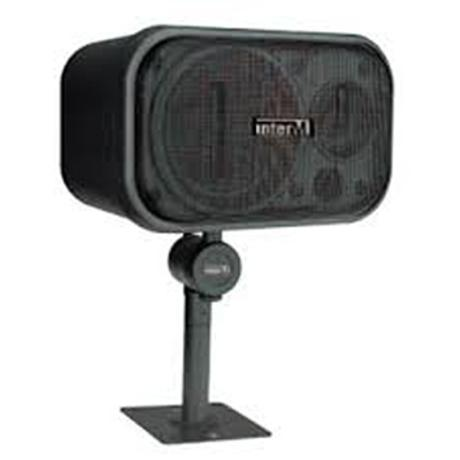 INTER-M SPEAKER STAND FOR MS-50BT
