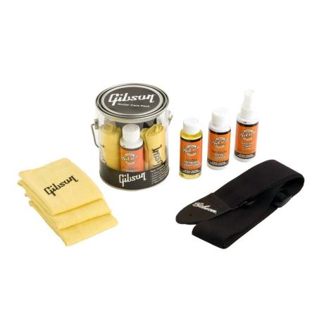 GIBSON CARE KIT 1