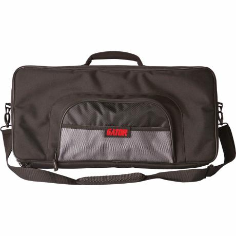 GATOR 24'' X 11'' EFFECTS PEDAL BAG 1