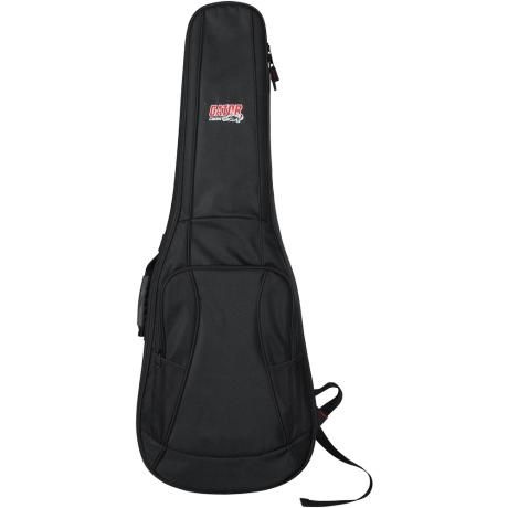 GATOR 4G SERIES GIG BAG ELECTRIC