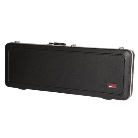 GATOR ELECTRIC GUITAR EXTRA LONG CASE 1