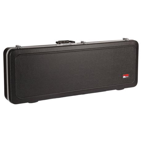 GATOR ELECTRIC GUITAR CASE