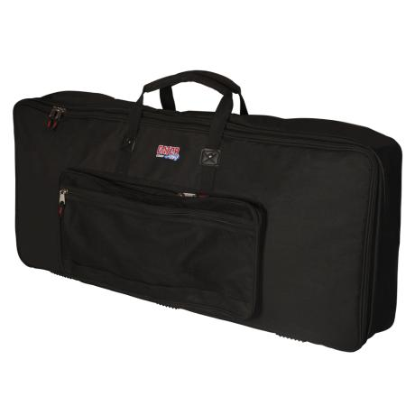 GATOR 49 KEYS KEYBORD GIG BAG 1