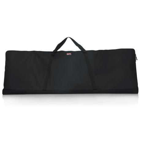 GATOR 88 KEYS ECONOMY KEYBORD  BAG 1