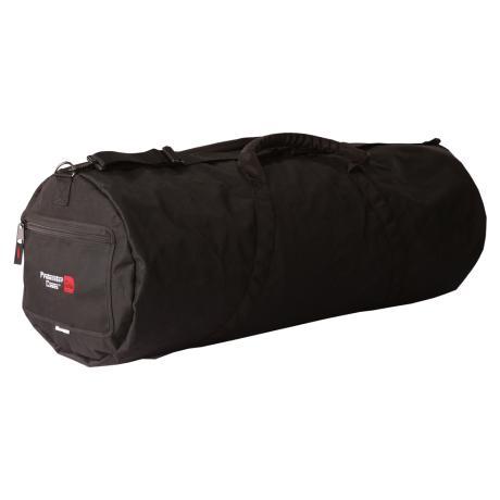 GATOR DRUM HARDWARE BAG 14''X36'' 1