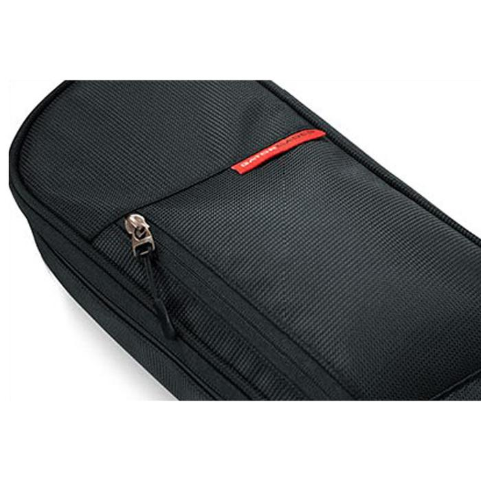 GATOR GPX BASS GIG BAG BLACK 2