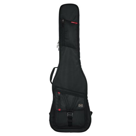 GATOR GPX BASS GIG BAG BLACK
