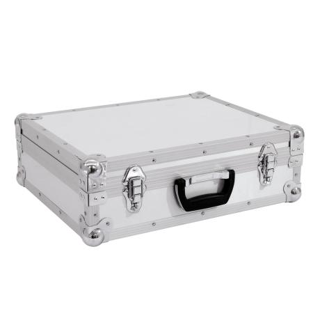 EUROLITE CARRYING CASE 1