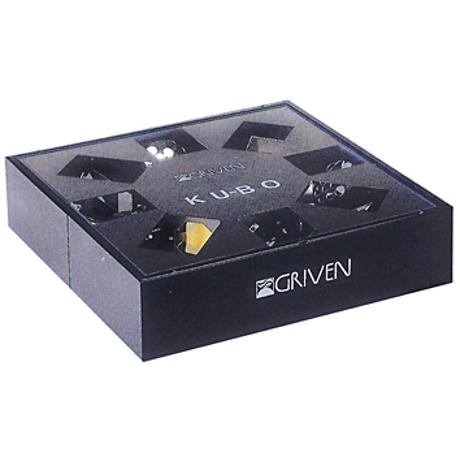 GRIVEN CUBO ΠΙΣΤΑ ΕΦΕ 575W 1