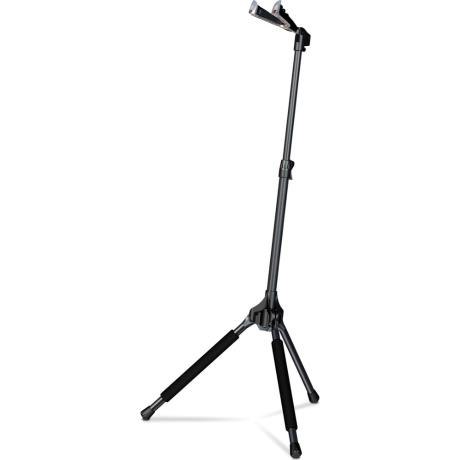 ULTIMATE GUITAR STAND WITH LOCKING LEGS 1