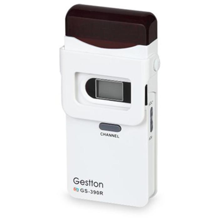 GESTTON IR RECEIVER 1