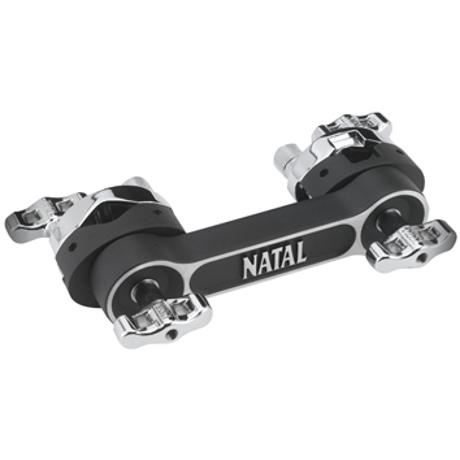 NATAL MULTI CLAMP PRO SERIES
