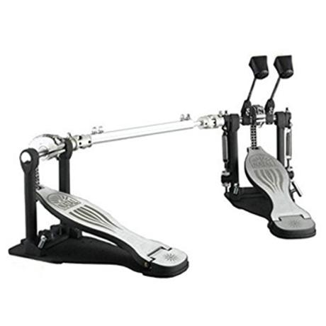 NATAL DOUBLE PEDAL FAST CAM STAND SERIES 1