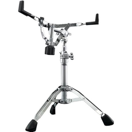 NATAL SNARE STAND 1