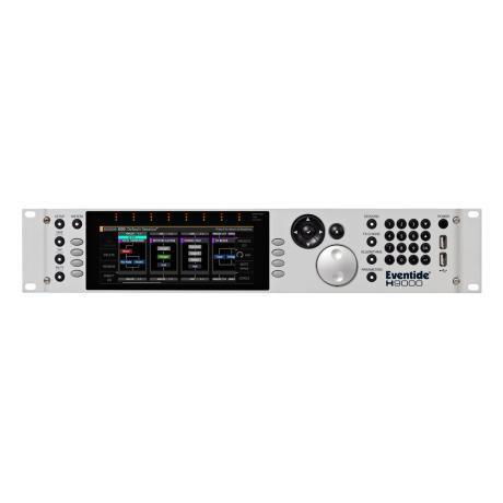 EVENTIDE NEXT GENERATION  HARMONIZER