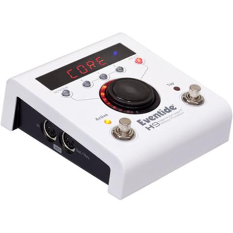 EVENTIDE HARMONIZER STOMPBOX 1