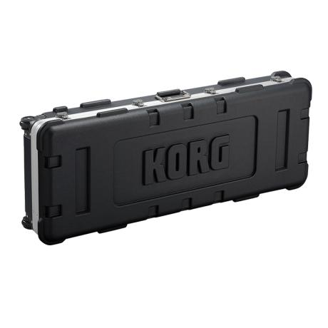 KORG HARD CASE FOR KRONOS2 61 1