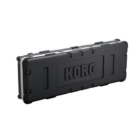 KORG HARD CASE FOR KRONOS2-73