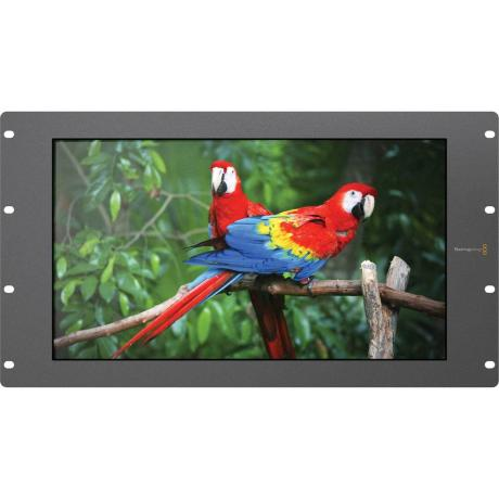 BLACKMAGIC DESIGN SmartView HD 1