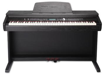 Ψηφιακό Πιάνο Suzuki Hp-30