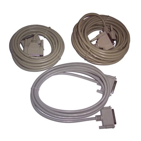 LASERWORLD ILDA EXTENSION CABLE 3m 1