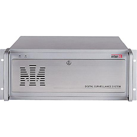 INTER-M DIGITAL VIDEO RECORDER 9CH 1