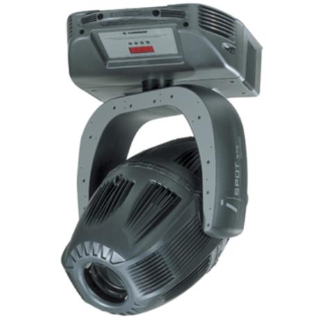 COEMAR MOVING HEAD SPOT 575W WITH LAMP 1