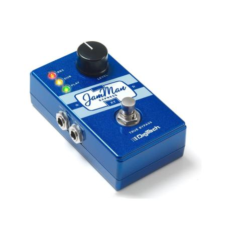 DIGITECH LOOPER PEDAL