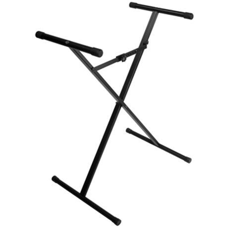 ULTIMATE ΒΑΣΗ KEYBOARD 1