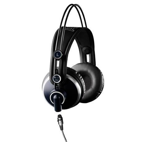 AKG HEADPHONES 18-26KHz 55Ω
